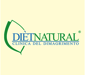 Franchising Dietnatural