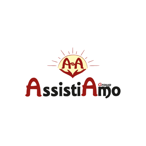 Assistiamo Group