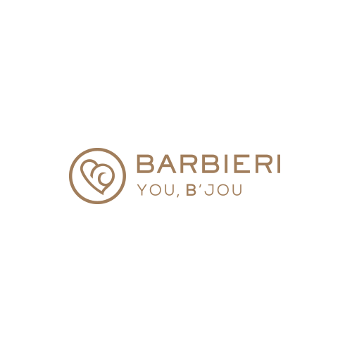 Barbieri You, B'jou