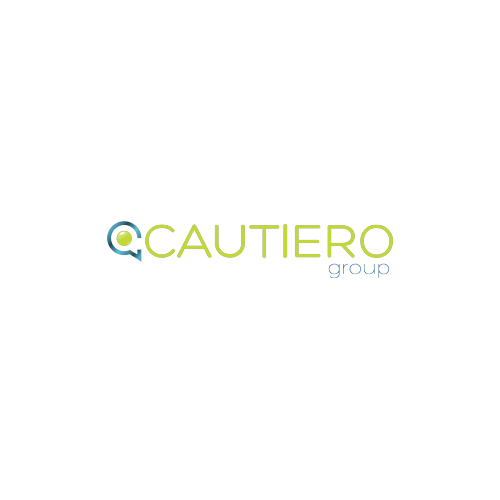 Cautiero Group
