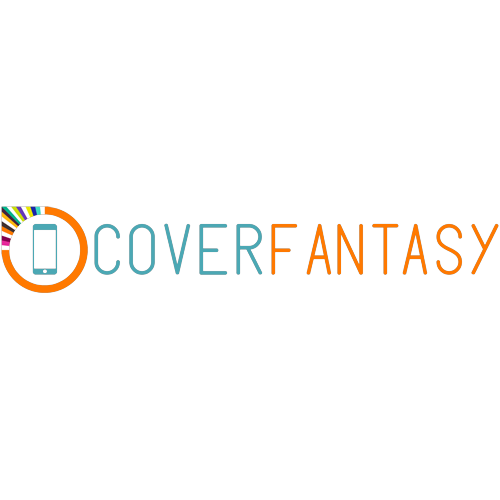 CoverFantasy