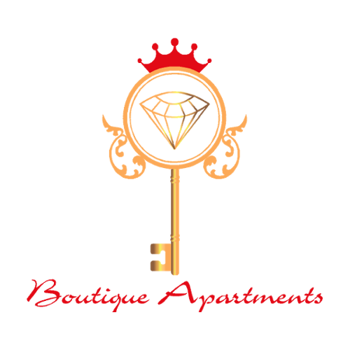 Boutique Apartments