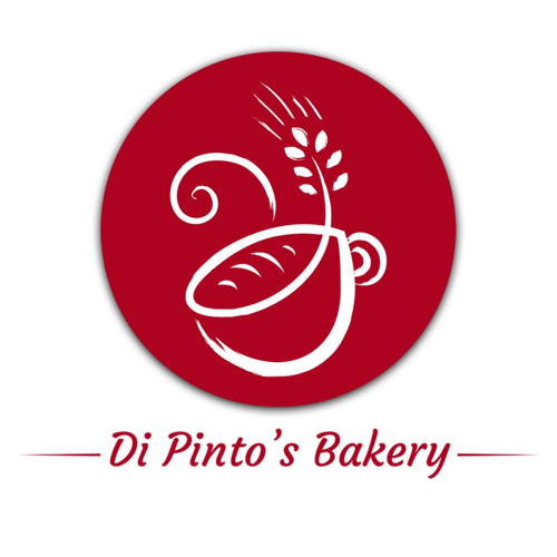 Di Pinto's Bakery & Bistrot