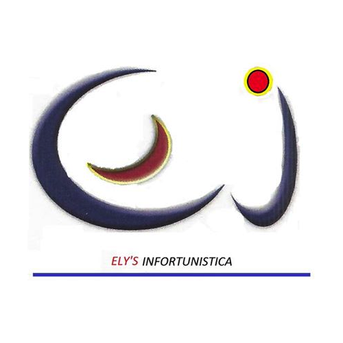 Ely's Infortunistica