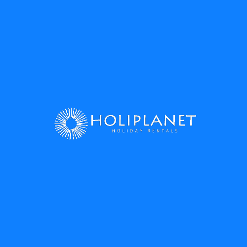 Holiplanet Affitti A Breve