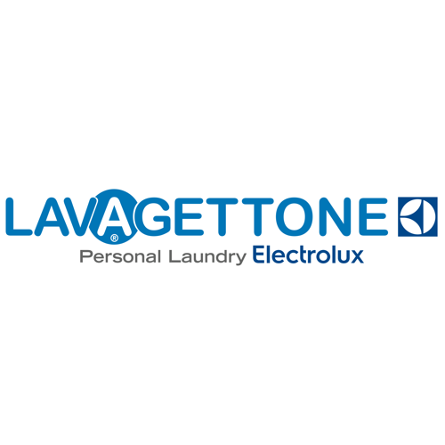 Lavagettone Personal Laundry