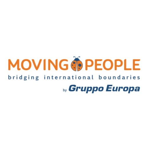 Moving People Gruppo Europa