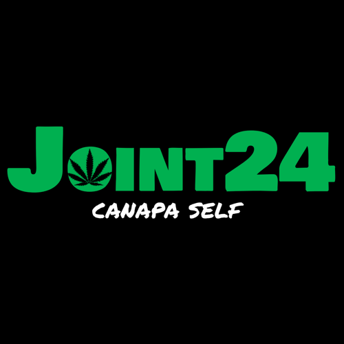 Joint24