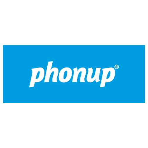 Phonup
