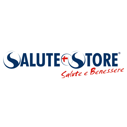 Salute+Store