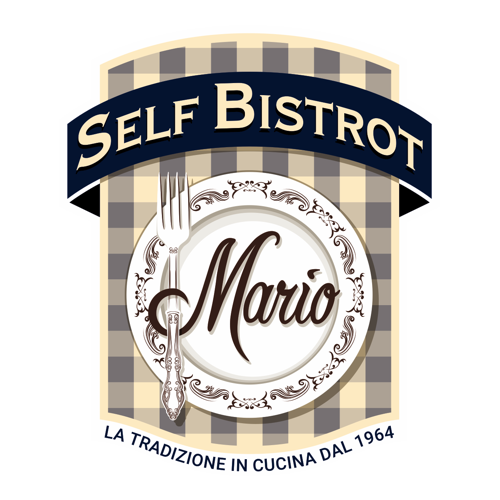 Self Bistrot Mario