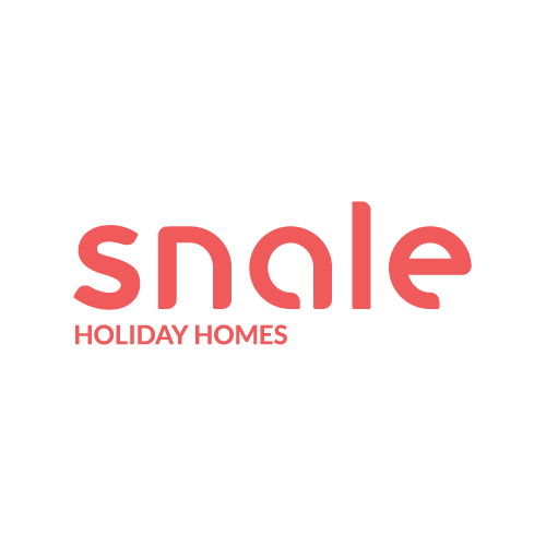 Snale Holiday Homes