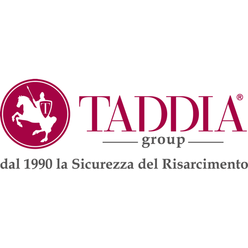 Taddia Group