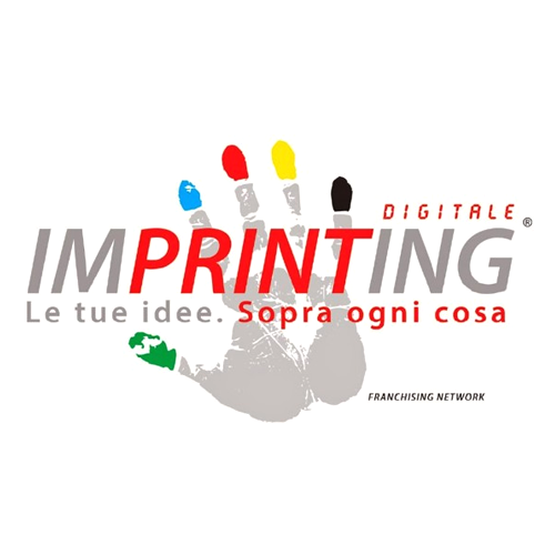 Imprinting Digitale