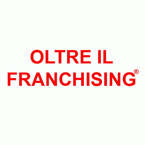 Oltre il Franchising