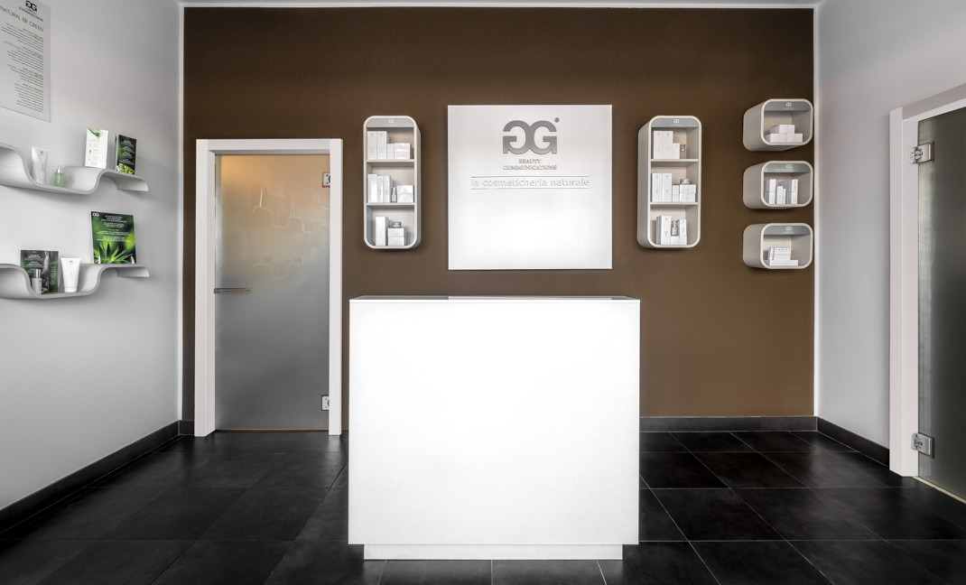 Franchising Estetica 2g Beauty