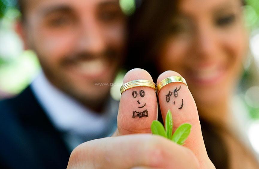 Franchising Adesso Sposami