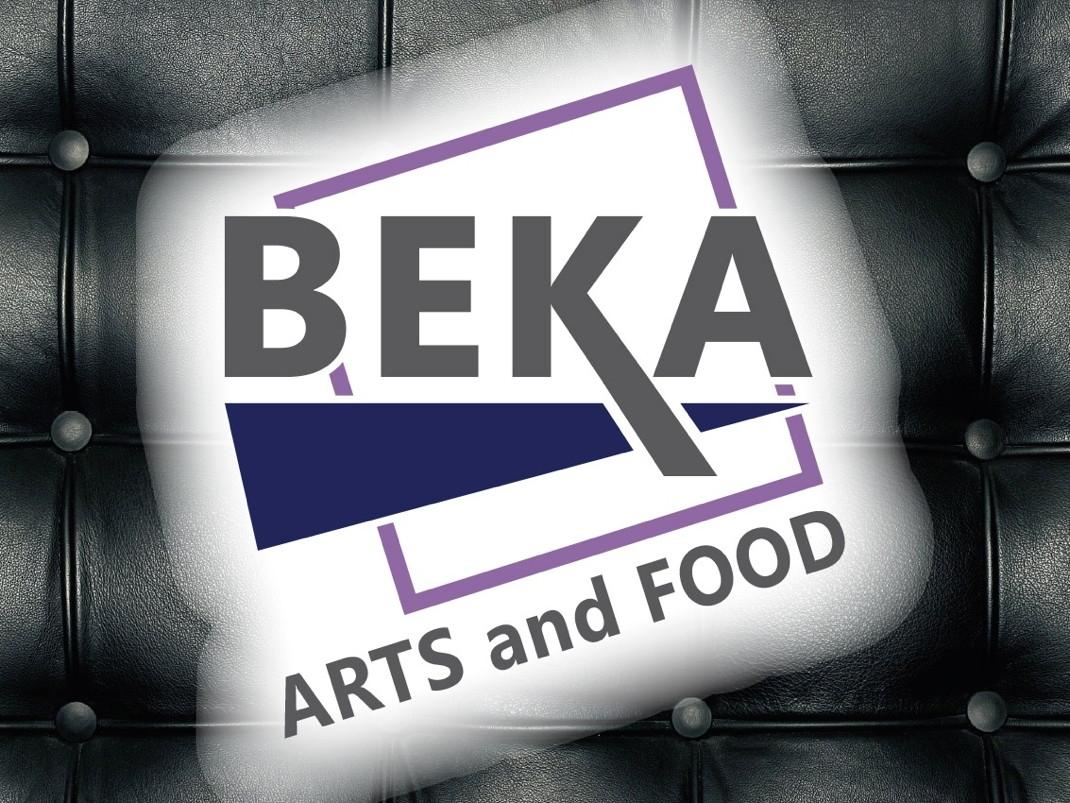 Franchising Beka