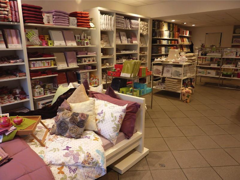 boutique casa outlet franchising casalinghi e articoli per