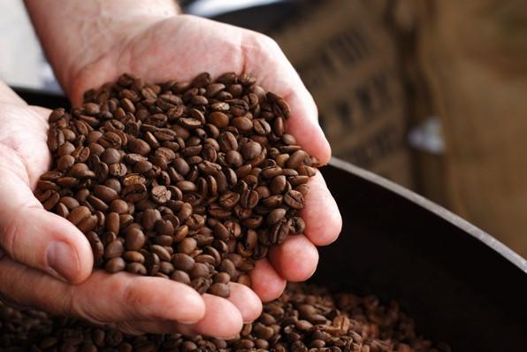 click cafe franchising 5