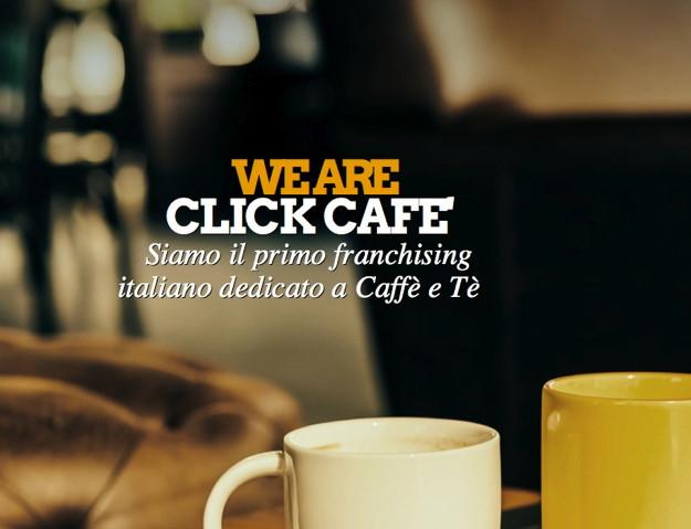 click cafe franchising 7