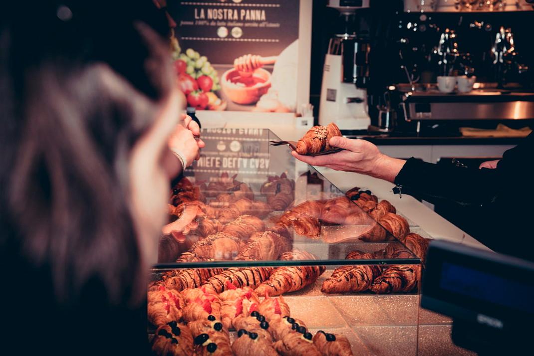 Franchising Crois Croissant