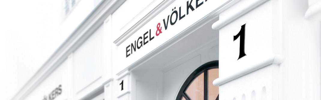 Franchising Engel & Völkers