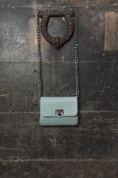 franchising accessori moda firminio
