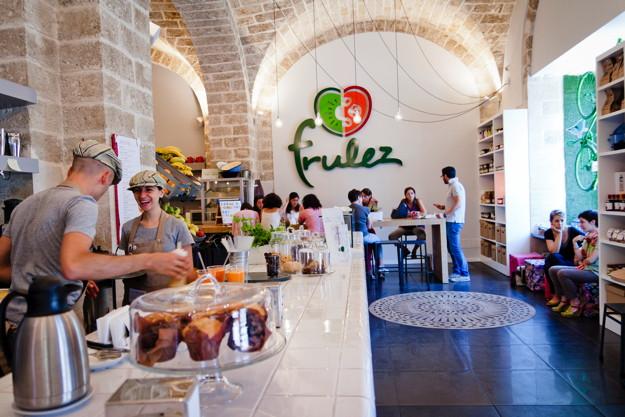 frulez franchising 3