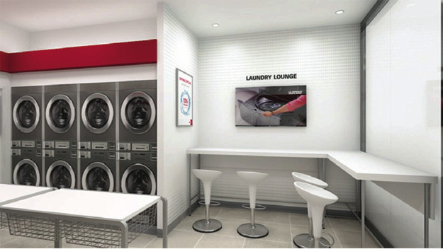 franchising lg lautomatica 4