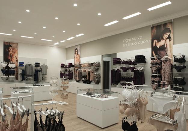 negozio-lo-franchising