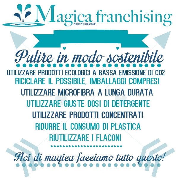 franchising magica 2
