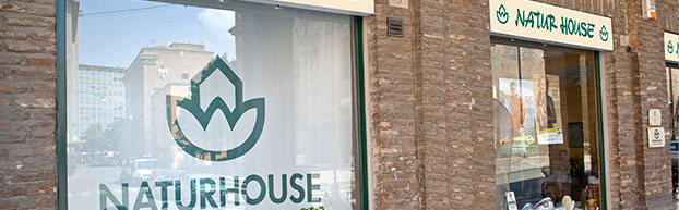 franchising natur house