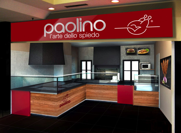 paolino franchising 2
