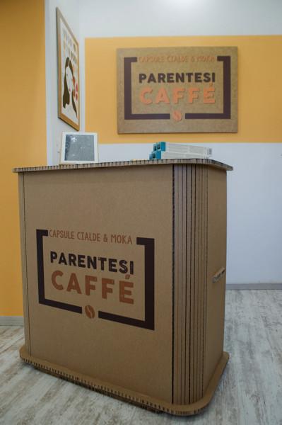 parentesicaffe franchising 12