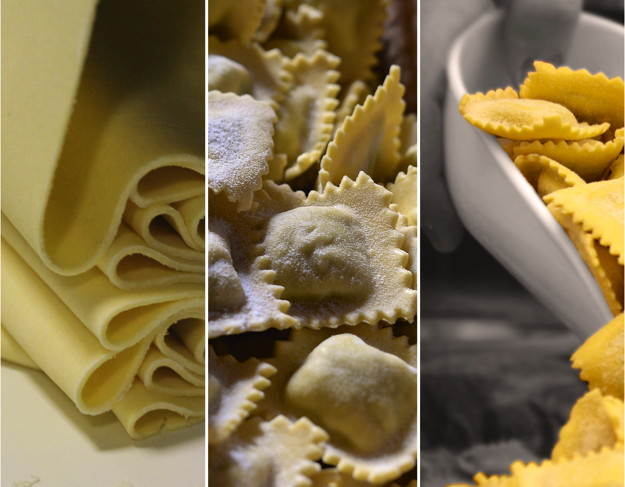pasta and company franchising 4