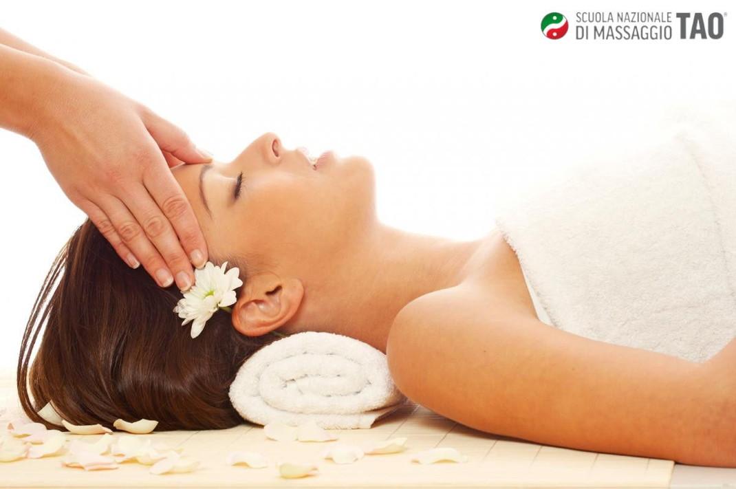 Franchising Professione Massaggio