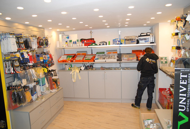 franchising safetyshop 6