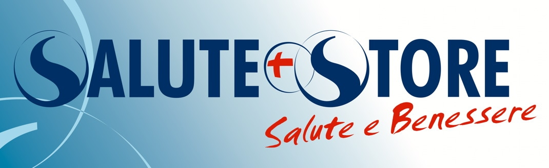Franchising SaluteStore