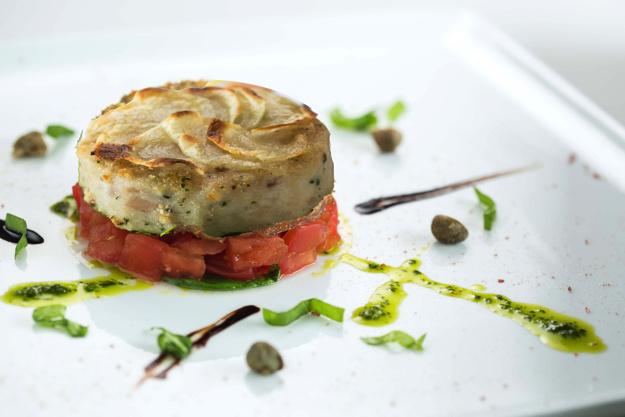 seafood bar franchising 1