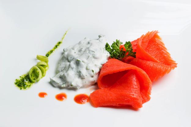 seafood bar franchising 2
