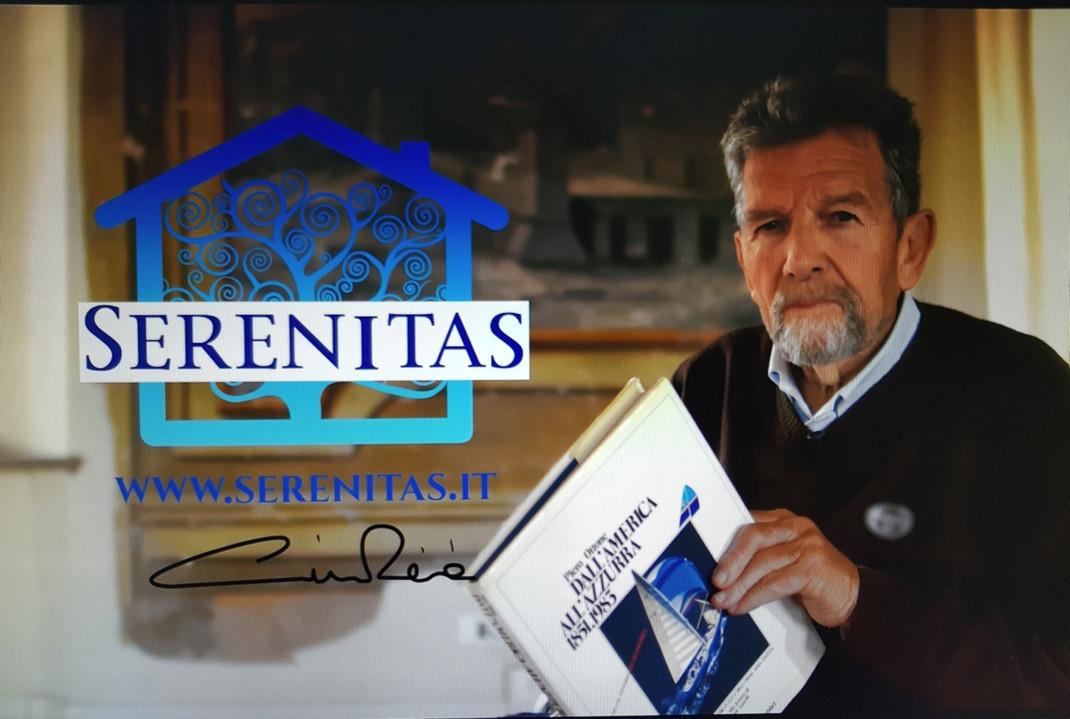 Franchising Serenitas
