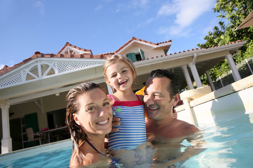 Snale Holiday Homes Franchising Casa Vacanze