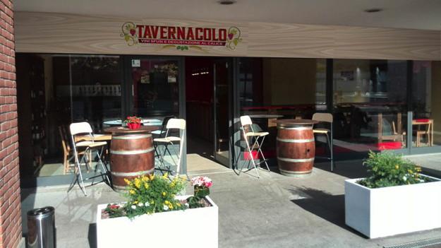 franchising tavernacolo 1
