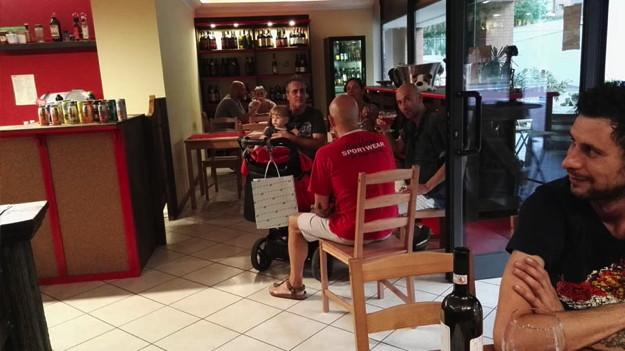 franchising tavernacolo 3