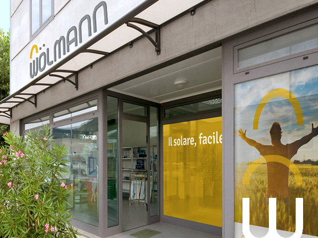 Franchising Energie Rinnovabili Wölmann