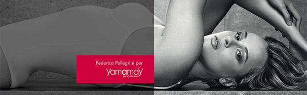 franchising yamamay