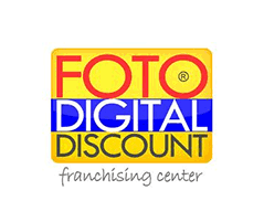franchising fotodigital