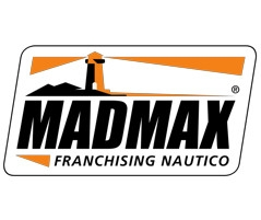 franchising madmax