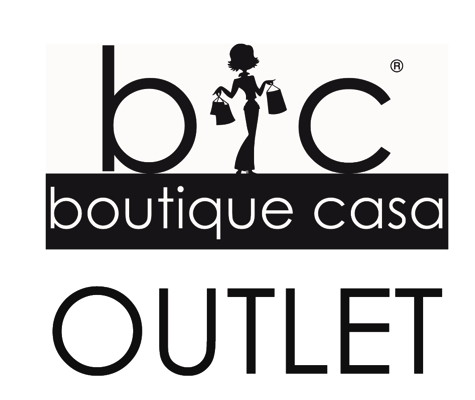 Un outlet per la tua casa for Casa outlet